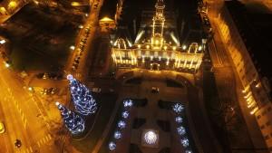 Vue-de-haut-mairie-de-Limoges